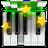 Piano Master 2 logo