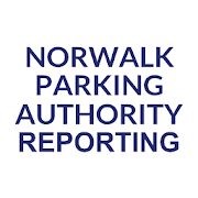 Norwalk Parking Authority