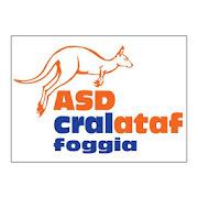 Cral Ataf Foggia