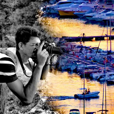 Un istante di Alexphoto