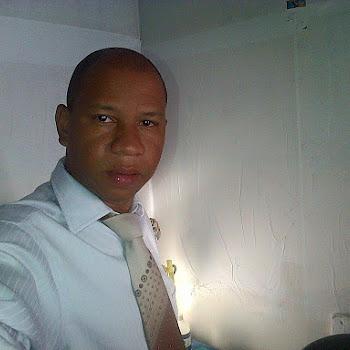 Foto de perfil de morenito19781