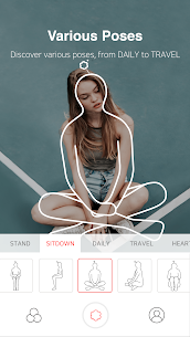 SOVS – Composition Camera 1.4.11 Mod APK Updated 3