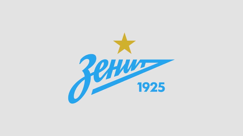 Watch FC Zenit Saint Petersburg live