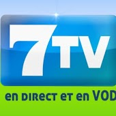 7TV Officiel