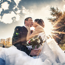 Wedding photographer Svetlana Mityashina (SMit). Photo of 04.02.2014