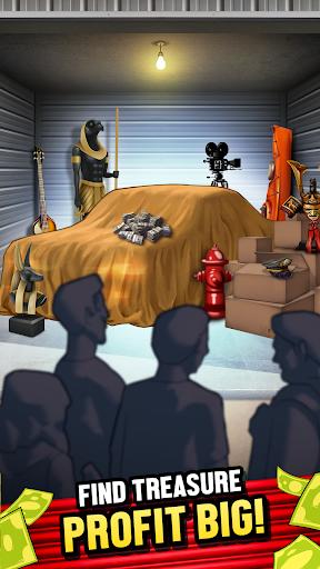 Bid Wars Stars screenshot 3