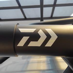 ハイラックス GUN125のカスタム事例画像 ゲンゴロウ【改】さんの2020年04月09日10:54の投稿