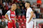 🎥 Kevin Mirallas stilaan onder stoom in Turkije: derde goal in vier wedstrijden