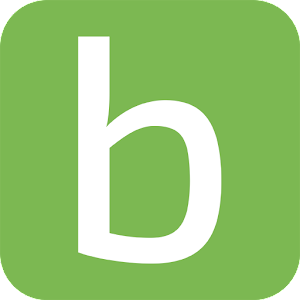 Blink Home Monitor for Android 1 7 4 Apk, Free Tools