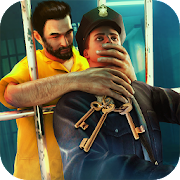 Prison Escape Plan-Survival Mission MOD APK 1.1.1 (Unlimited Money)