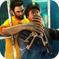 Prison Escape Plan-Survival Mission APK
