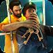 刑務所脱出計画 - サバイバルミッション - Androidアプリ
