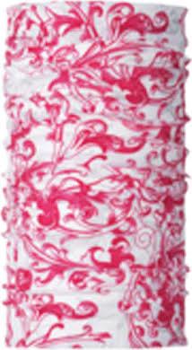 Buff UV Protection Buff alternate image 3
