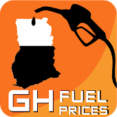 GH Fuel Prices