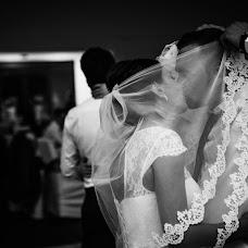 Wedding photographer Alin Lazar (AlinLazar). Photo of 28.05.2017