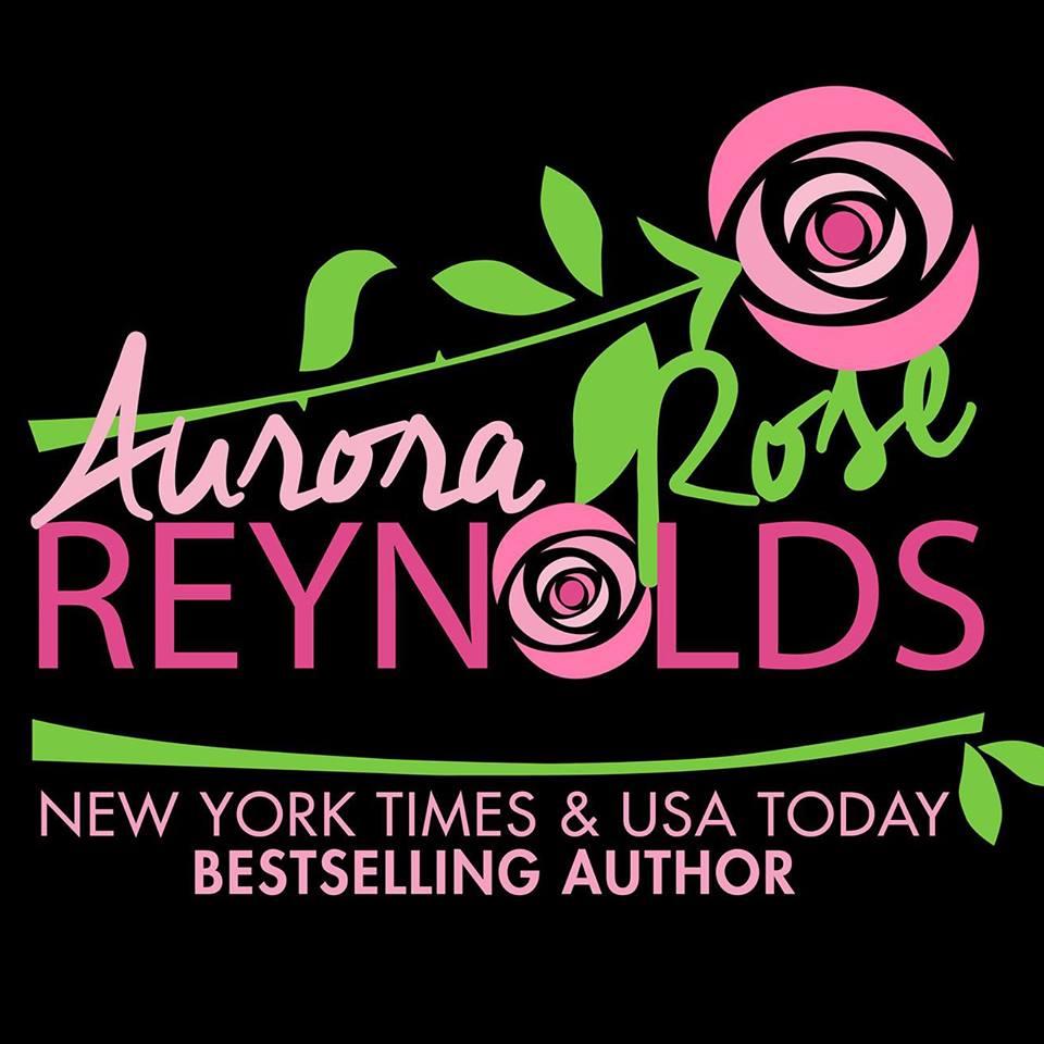 aurora rose reynolds.jpg
