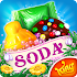 Candy Crush Soda Saga v1.61.5
