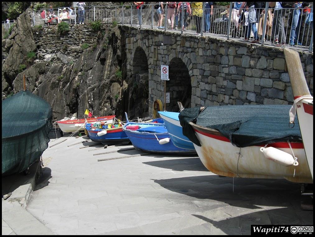 Liguria Express - Page 2 OtW6Hu2_VHF0XNIWSSlEW-VOYizQnMDe3sJH4cHoFyRWYkwpXzZm7OiuBrYaEviIim7aDNltW-TVutSAaiHV-WxzXFkIxmoxCcsVNXlEk1o8GO0mFvgYwC5k71q4ZL6z-G6IsnZY9w=w1014-h763-no