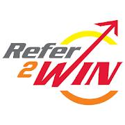 Refer2Win