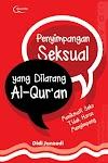 """Penyimpangan Seksual yang Dilarang Al Quran - Didi Junaedi, M.A"""