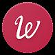 Whisperies - Liseuse