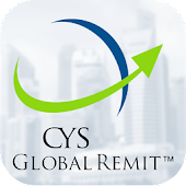 CYS Remit Mobile
