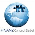 FCZ icon