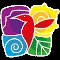 Arica - Nimbu.travel icon