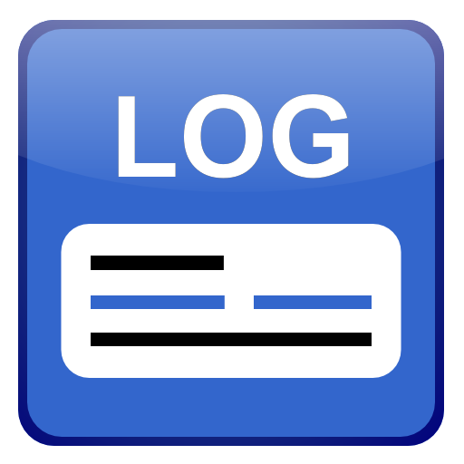 My Logs Pro - Apps on Google Play