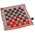 Checkers for 2 Players icon