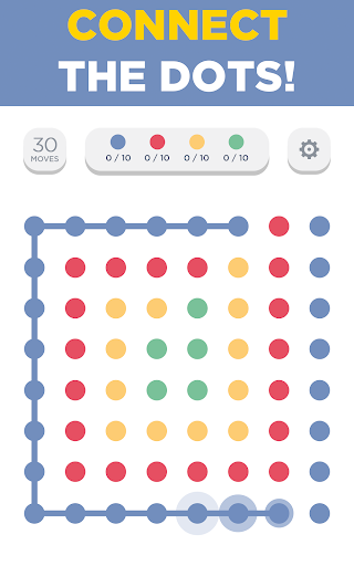Two Dots apktram screenshots 11