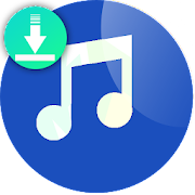 App DESCARGAR MÚSICA GRATIS 🔥 AUDIO ZAFICEY🔥 APK for Windows Phone
