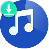 DESCARGAR MÚSICA GRATIS ?? AUDIO ZAFICEY?? Icon