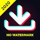 Video Downloader for TikTok No Watermark Download for PC Windows 10/8/7