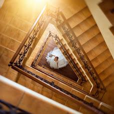Wedding photographer Aleksandr Shkurdyuk (magistralex). Photo of 11.07.2018