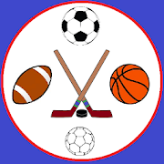 Tipster Sports Leagues Matches