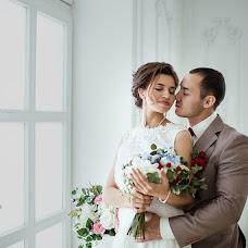 Wedding photographer Kseniya Popova (myyyy). Photo of 21.07.2016