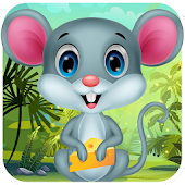 Fun Playing & Learning -  Kids Educational Games icon