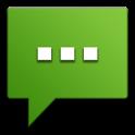 SMS Reminder Lite icon