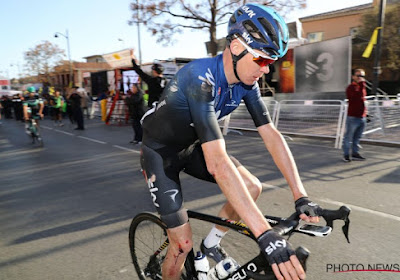 Studie KU Leuven: wielrenners en andere sporters kunnen volledig legaal prestatiebevorderend middel innemen
