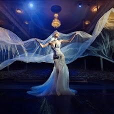 Wedding photographer Ivan Maligon (IvanKo). Photo of 15.02.2017