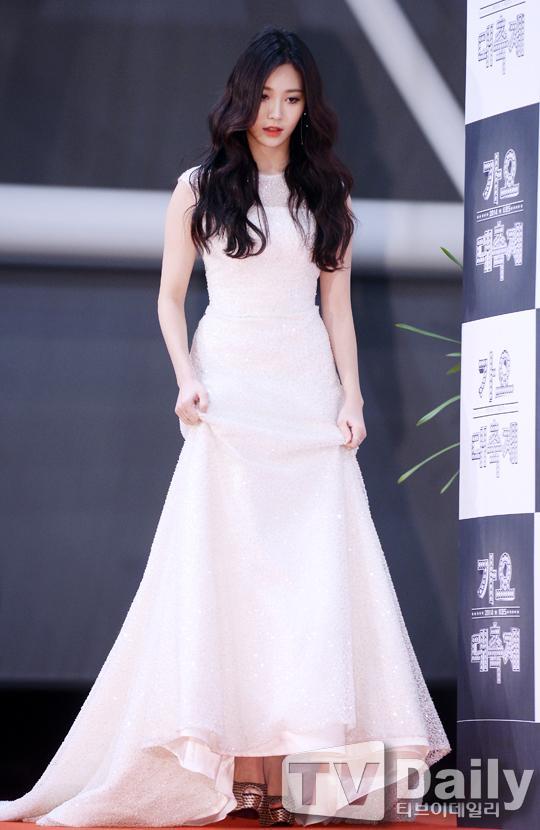yura dress 41