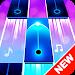 Piano Tiles : Magic Tiles 2020 icon