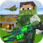 The Survival Hunter Games 2 C16.3.X2 Apk
