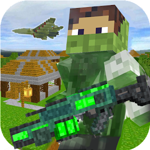 The Survival Hunter Games 2 for PC and MAC