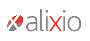 Alixio logo