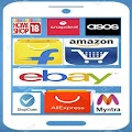 Shopping Networks