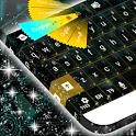 Device Tech Theme icon