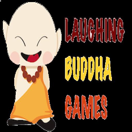 Laughing Buddha Games avatar image