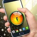 Atomic Clock icon